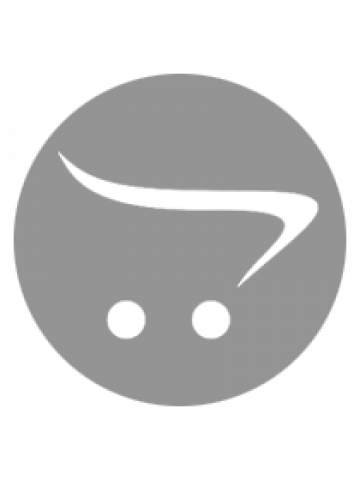 Купить - Stagerred clapton coil ( 2 core )
