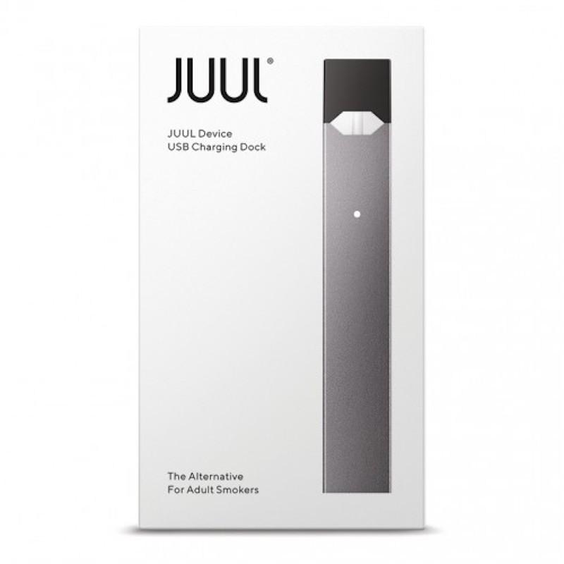 Простой и бюджетный способ бросить курить с помощью под систем